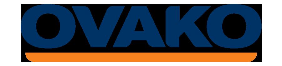 Ovako logotyp
