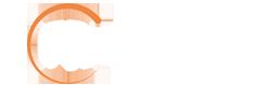 Fricweld Logotyp - Rinman Education