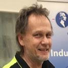 Henrik Lövgren - Yrkeslärare - Rinman Education
