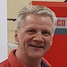 Stefan Molander - Tf VD och Ansvarig för företagskurser - Rinman Education